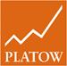 Platow